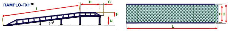 dimensions_RAMPLO-FXH.jpg